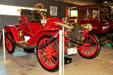 1908 Ford Model S