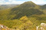 Mount Duncan