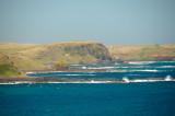 Sunderlands Bay