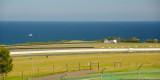 Motor Racing Circuit