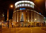 Cardiff Hilton