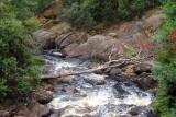 Blythe River