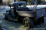 old_vehicles_and__machinery
