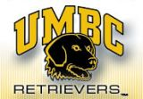 UMBC Volleyball 2006