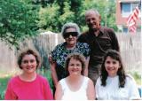 family photos - 1995