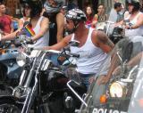 Gay Pride 2006 New York