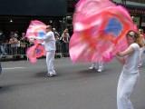 Dance Parade 2008
