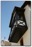 balcony-7079-sm.JPG
