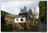 foresthaus-7098-sm.JPG