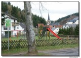 playground-7110-sm.JPG