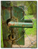lock-7262-sm.JPG