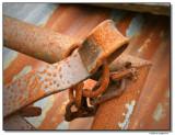 rusted-7249-sm.JPG
