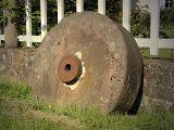 millstone1241.JPG