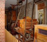 mill-1810-sm.JPG