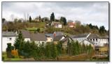 northview-1346-sm.jpg