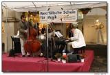musicschool-5186-sm.JPG