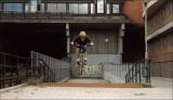 Howzer jumping