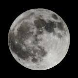 Moon 110119