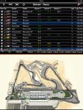 F1 app portrait mode