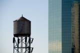 View from Brooklyn Bridge 5