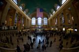 Grand Central Terminal 2