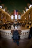 Grand Central Terminal 4