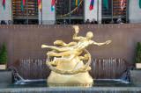Rockefeller Center 2