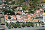 Sta. Cruz, Madeira