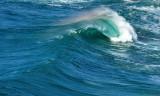 Rainbowwave