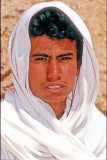 Ahmed, the Bedouin - the original...