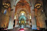 Viseu's Cathedral