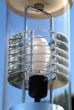 Lamp, Modern...