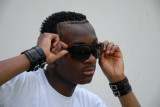 Harlem - May 2009