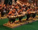 Closeup of Leadbelchers w/Army