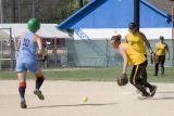 2006 USSSA Softball Nationals