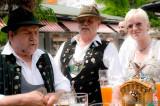 Bavaria & Austria