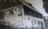 devcic_house_where_cilka_was_born.jpg