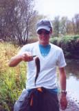 chubfishing.jpg