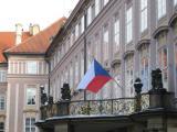 2005 Czech