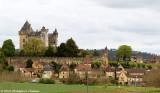 En suivant la Dordogne ::Gallery::