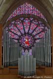 Cathédrale Saint-Gervais-et-Saint-Protais de Soissons ::Gallery::