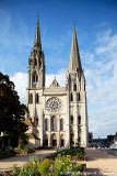 Chartres ::Gallery::