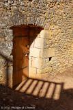 Château de Bonaguil - Castle ::Gallery::