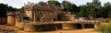 Guédelon, château fort philippien du XIIIe siècle - Castle ::Gallery::