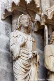 Sainte Ulphe