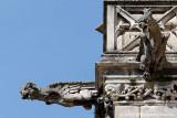 Limoges ::Gallery::