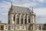 Le chateau de Vincennes - Castle ::Gallery::