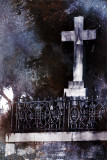 the_cemetery_revisited