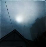 Fog Fantasy