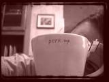 perk up SP